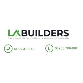 LA Builders