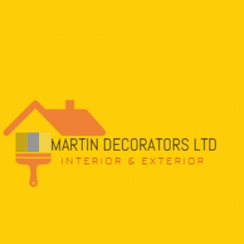 Martin Decorators