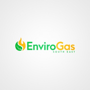 EnviroGas South East Limited