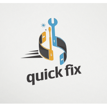 Local quickfix Ltd