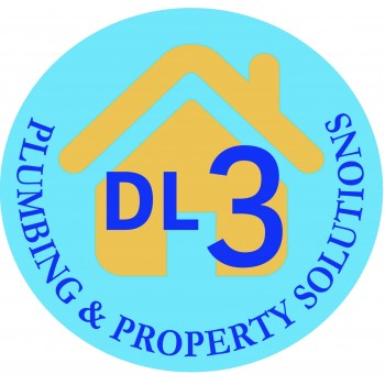 DL3 Plumbing & Property Solutions