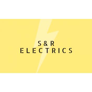 S&R Electrics