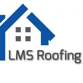 LMS Roofing Services