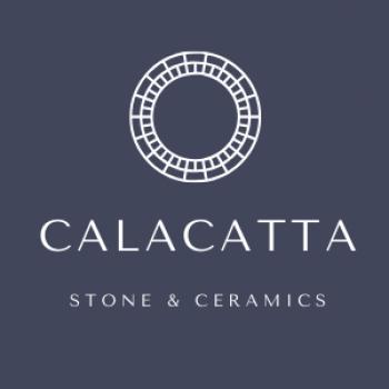 Calacatta Stone & Ceramics