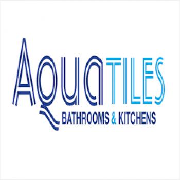 CKA Construction Ltd T/A Aquatiles