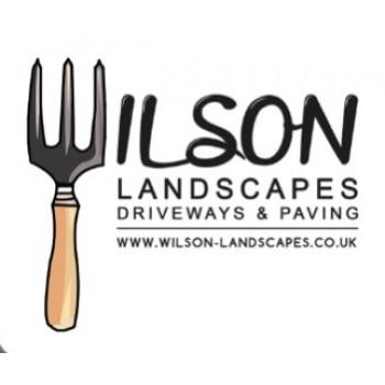 Wilson Landscapes