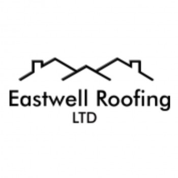Eastwell Roofing Limited