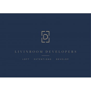 Livinroom Developers Ltd