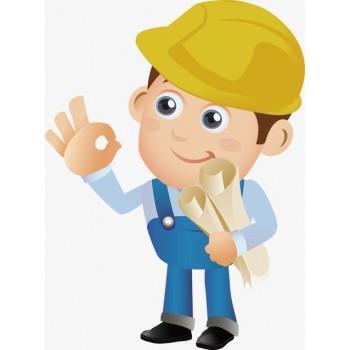 Croston Construction Management Ltd