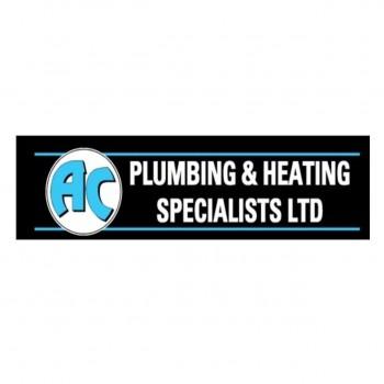 AC Plumbing