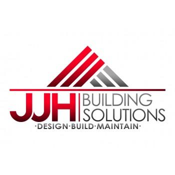 JJH Building Solutions