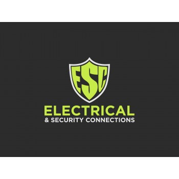 Electrical & Security Connections Ltd