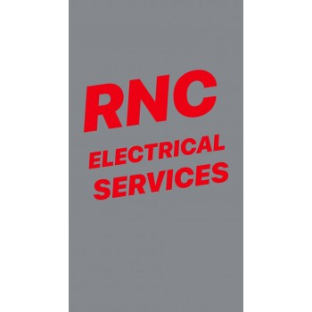 RNC Electrical Service's