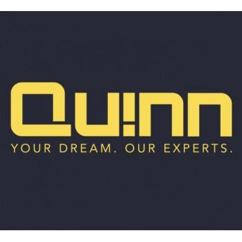 By Quinn Ltd