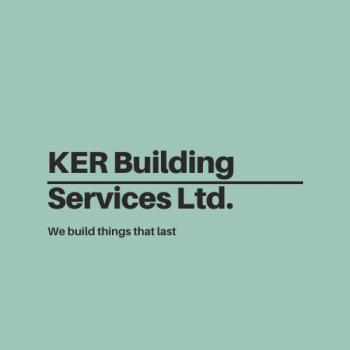 KER building solutions