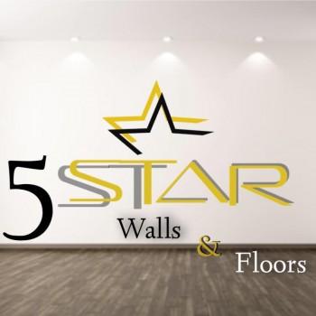 5star floors floor fitting specialist