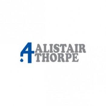 Alistair Thorpe Plumbers & Heating Engineers