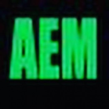 AEM Building and Construction