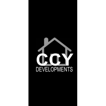 CCY Developments