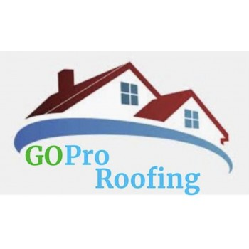 GoPro roofing