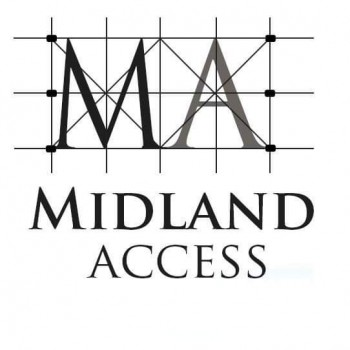 Midland Access scaffolding service Ltd