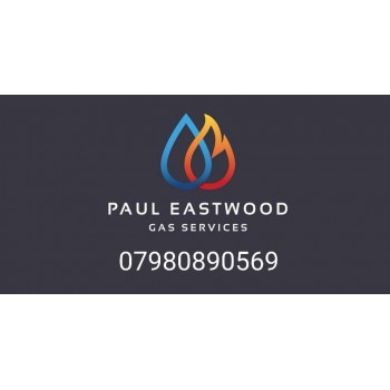 Paul Eastwood Gas Services