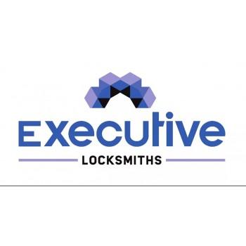 Executive Locksmiths
