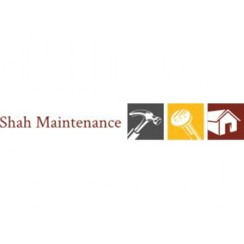 Shah maintenance