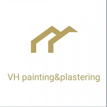 VH Painting&Plastering