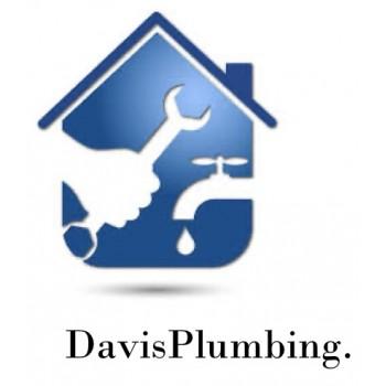 Davis plumbing