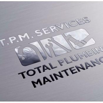 TPM Services ltd