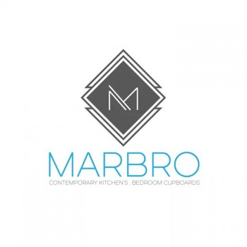 Marbro Kitchens