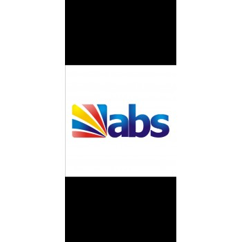 Adbs construction ltd