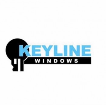 Keyline windows