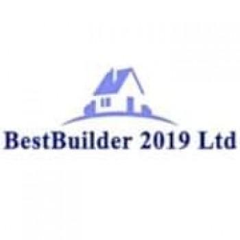 BestBuilder 2019 Ltd