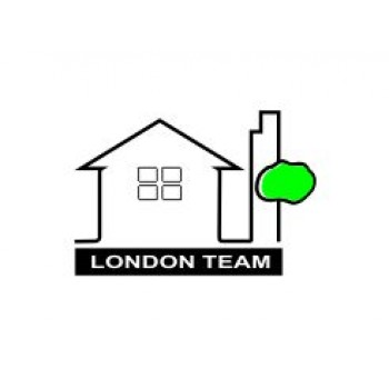 London Team Ltd