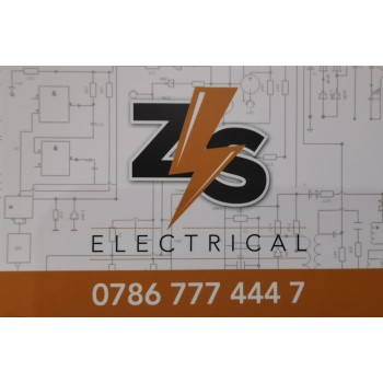 ZS Electrical
