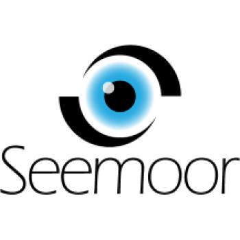 Seemoor Limited