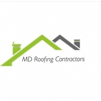 MD Roofing Contractors