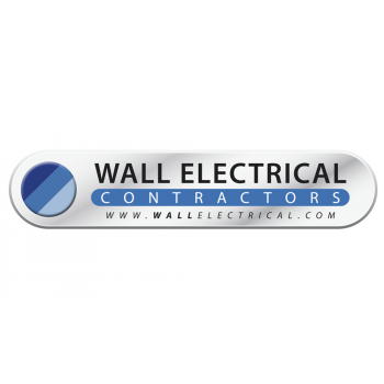 Wall Electrical