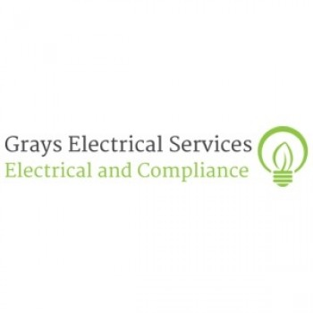 Grays Electrical