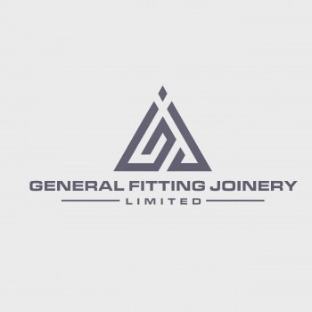 General Fitting Joinery Ltd