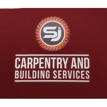 S&J Carpentry