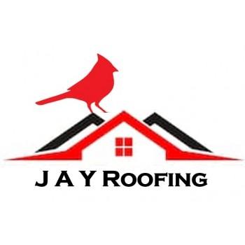 Jayroofing
