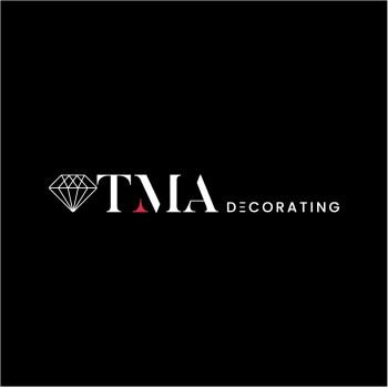 TMA Decorating