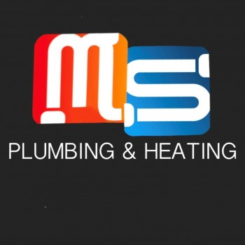 MS Plumbing & Heating Services