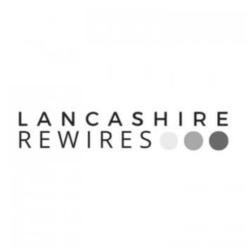 Lancashire Rewires