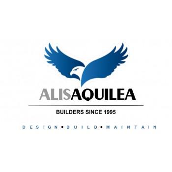 Alis Aquilae Ltd