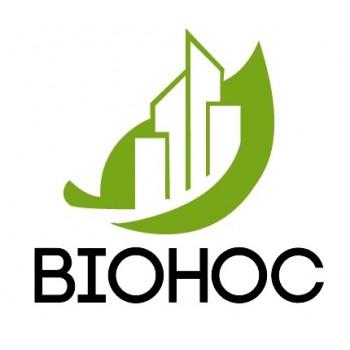 BIOHOC GROUP Ltd