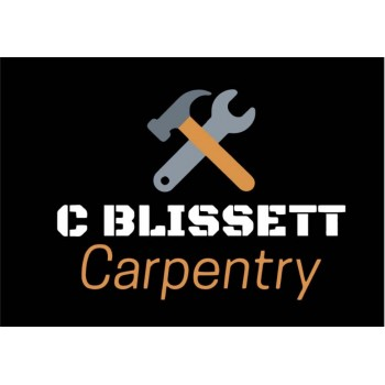 C Blissett Carpentry